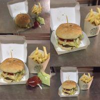 fast.food.mary_ney_71692356_533583900710349_6694420076433102912_n