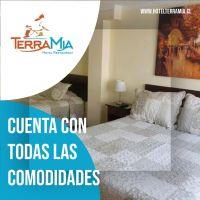 hotelterramia_1407940957390660503211795643037077361793611n