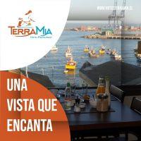 hotelterramia_1416557272510217632088893688527732789809999n
