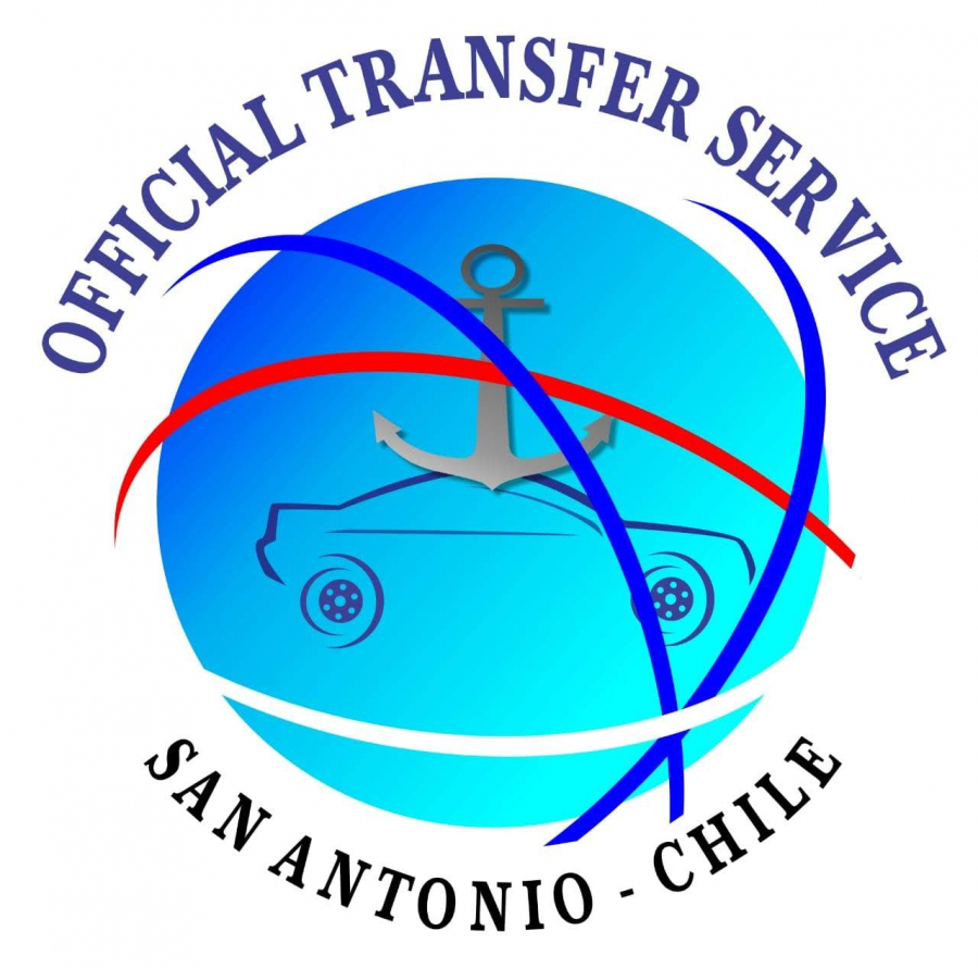 OFFICIAL TRANSFER SERVICE SAN ANTONIO